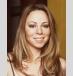 Mariah Carey