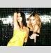Paola & Chiara
