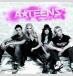 A-Teens