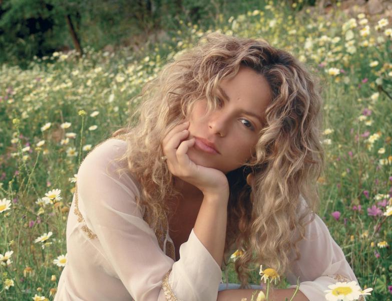 Актрисы. предыдущее фото. adfun.ru. Полный список. Shakira - Шакира.