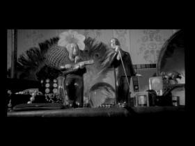 Би-2 Flamenco