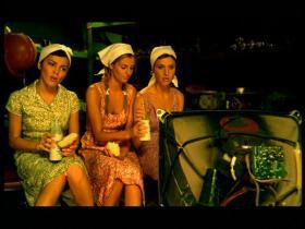 Девушки с фабрики фото
