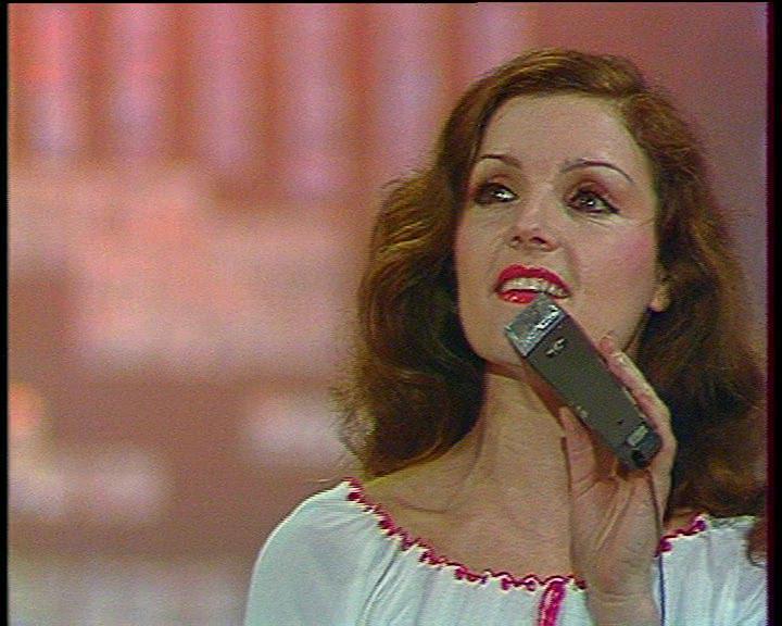 Скачать песню молдавскиемолдавская