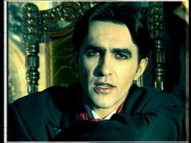 Скачать песню нежный вампир наутилус помпилиус \ arguablysend. Gq.