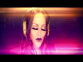 Sasha Dith Radio Loves You (with Steve Modana) (HD)