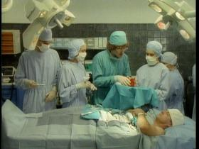 ''Weird Al'' Yankovic Like A Surgeon