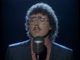 ''Weird Al'' Yankovic One More Minute