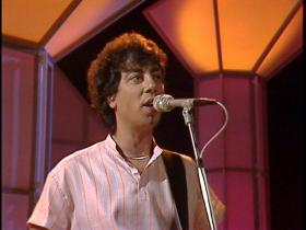 10cc Dreadlock Holiday (Six Fifty Five Special, Live 1982)