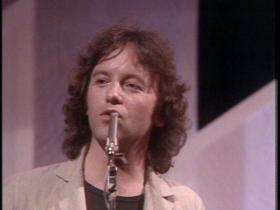 10cc Dreadlock Holiday (Top of the Pops, Live 1978)