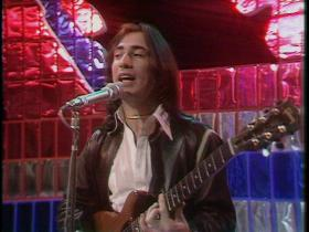 10cc Rubber Bullets (Top of the Pops, Live 1973) (NTSC)