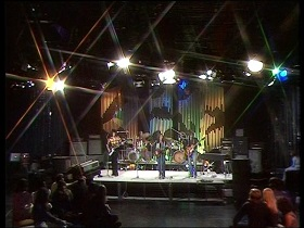 10cc Silly Love (BBC In Concert, Live 1974)