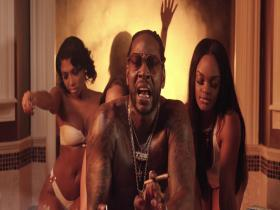 2 Chainz BFF (feat Jeezy) (remix) (HD)