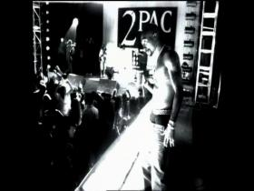 2Pac How Do U Want It (feat K-Ci & JoJo) (Concert Version) (BD)