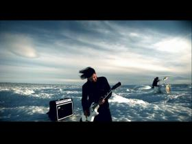 30 Seconds To Mars A Beautiful Lie (ver1)