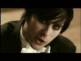 30 Seconds To Mars The Kill