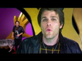 3OH!3 My First Kiss (feat Kesha)