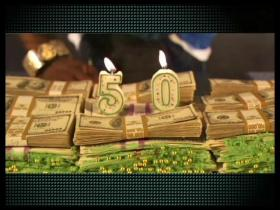 50 Cent I Get Money
