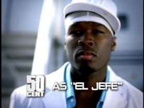 50 Cent Just A Lil Bit