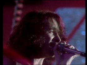 ACDC Highway To Hell (Live from Aplauso TV Show 1980)