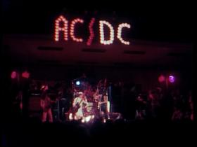 ACDC Show Business (Live 1975)