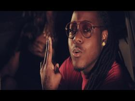 Ace Hood Adorn (Freestyle) (HD)
