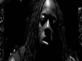 Ace Hood Root Of Evil (HD)