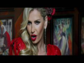 Aggro Santos Red Lips (feat Andreea Banica) (HD)