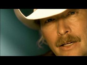 Alan Jackson Remember When