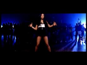 Alesha Dixon Let's Get Excited (Blame Remix)