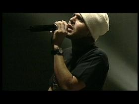 Alien Ant Farm Live in Germany 2002