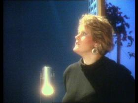 Alison Moyet Invisible
