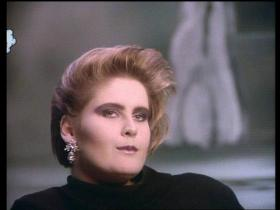 Alison Moyet That Ole Devil Called Love