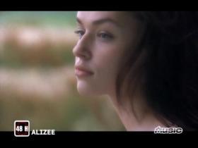 Alizee Gourmandises