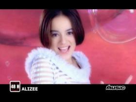 Alizee L'Alize
