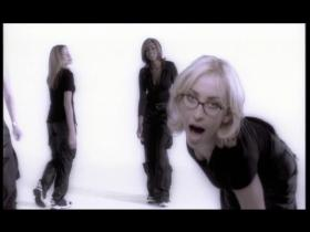 All Saints If You Want To Party (I Found Lovin')