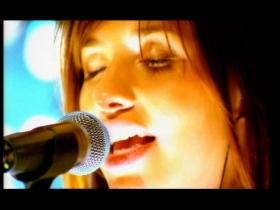 All Saints Take The Key (Live at MTV)