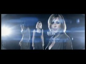 All Saints Never Ever (USA Video)