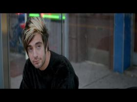 All Time Low Backseat Serenade (HD)