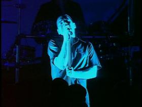 Alphaville Live in Salt Lake City 1999