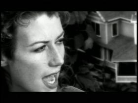 Amy Grant House Of Love (with Vince Gill)