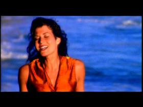 Amy Grant Lucky One