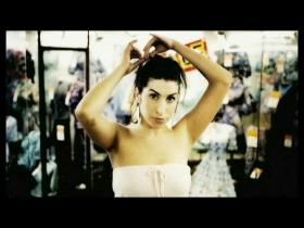 Amy Winehouse Our Day Will Come