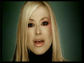 Anastacia Heavy On My Heart