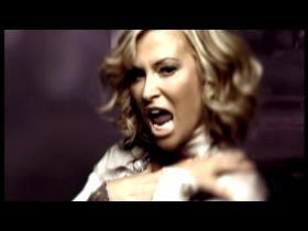 Anastacia I Can Feel You