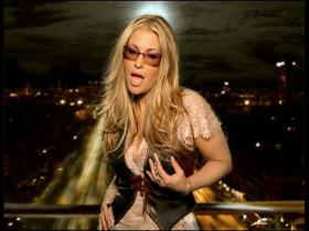 Anastacia Left Outside Alone (ver1)