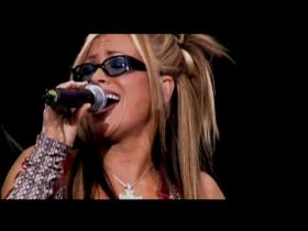 Anastacia Made For Lovin' You