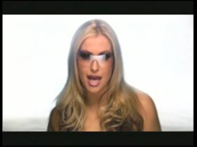 Anastacia Time (Video Remix)