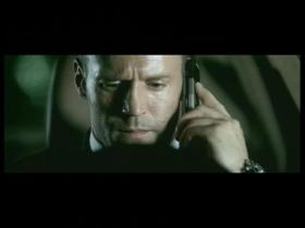 Anggun Saviour (OST ''Transporter 2'')