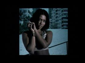 Anggun Still Reminds Me