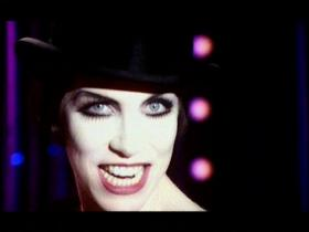Annie Lennox Little Bird
